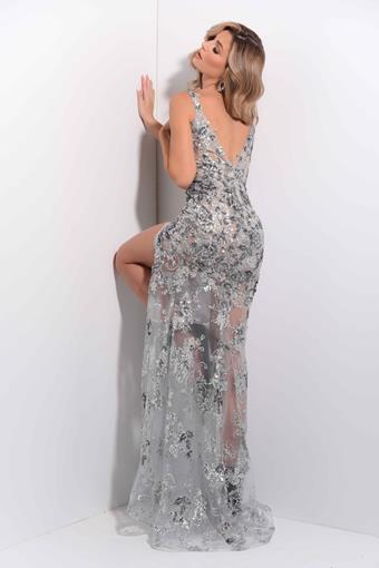 Jasz Couture Style #7215