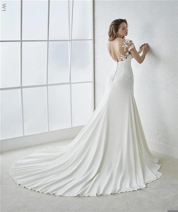 White One #Finlandia Image