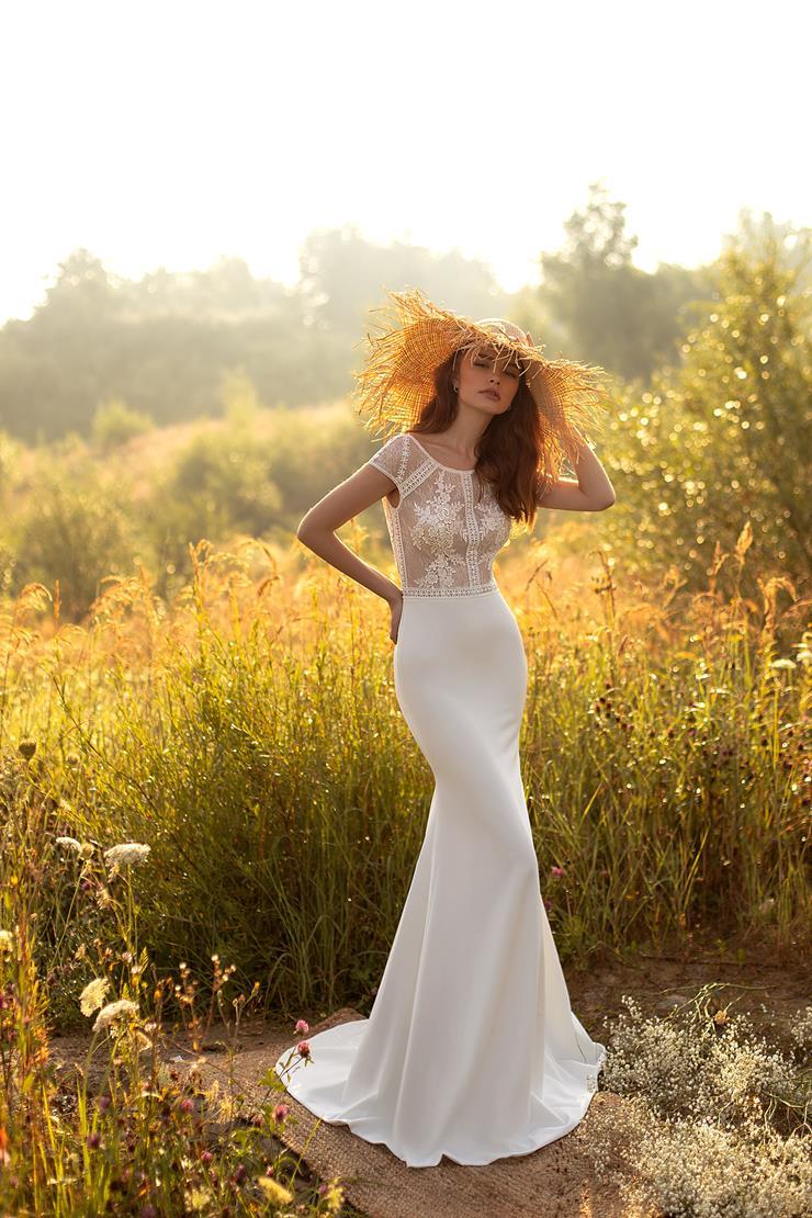 Aria Bride Style #Alexandra Image