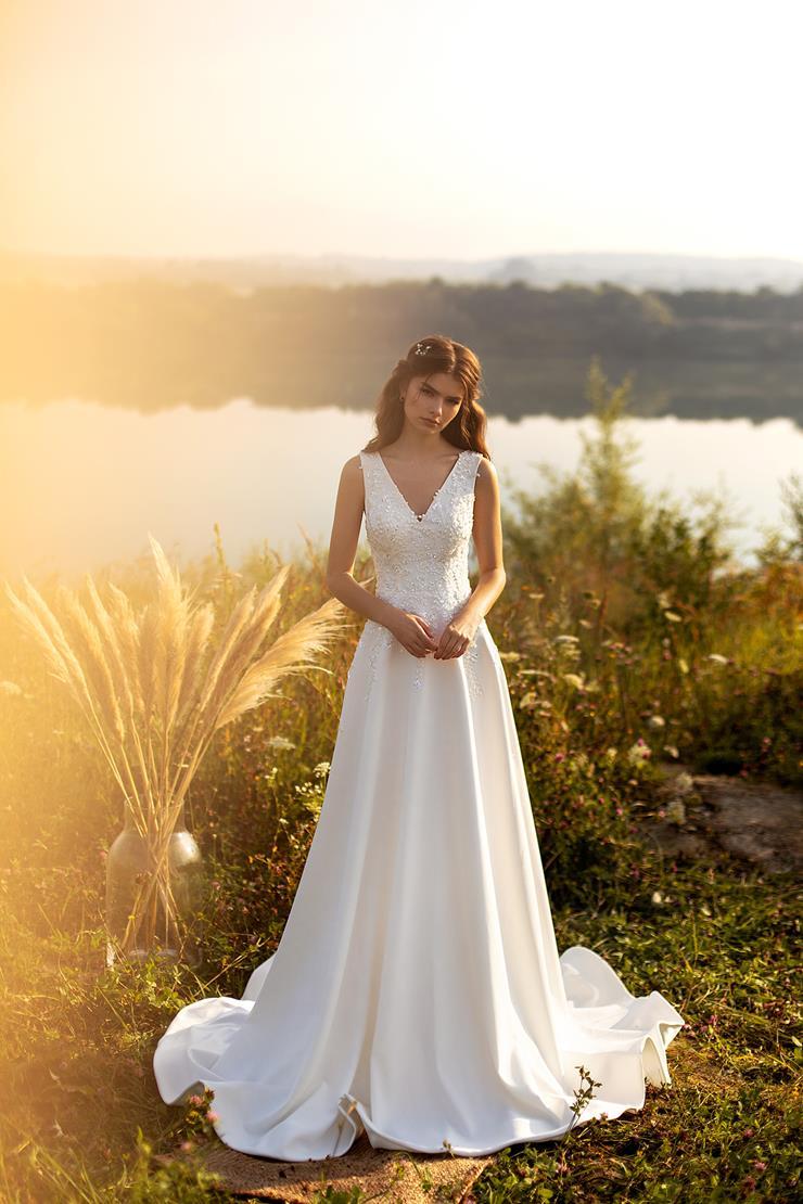 Aria Bride Anette