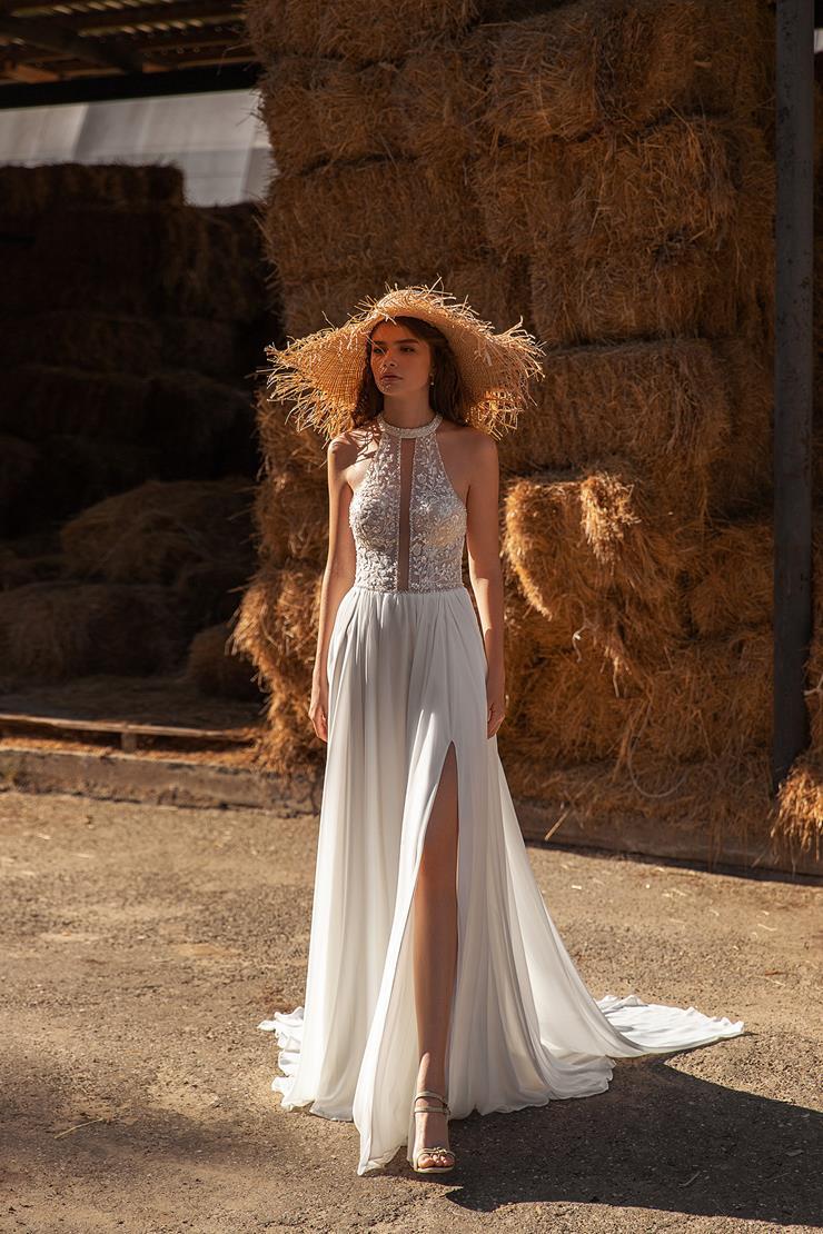 Aria Bride Dana