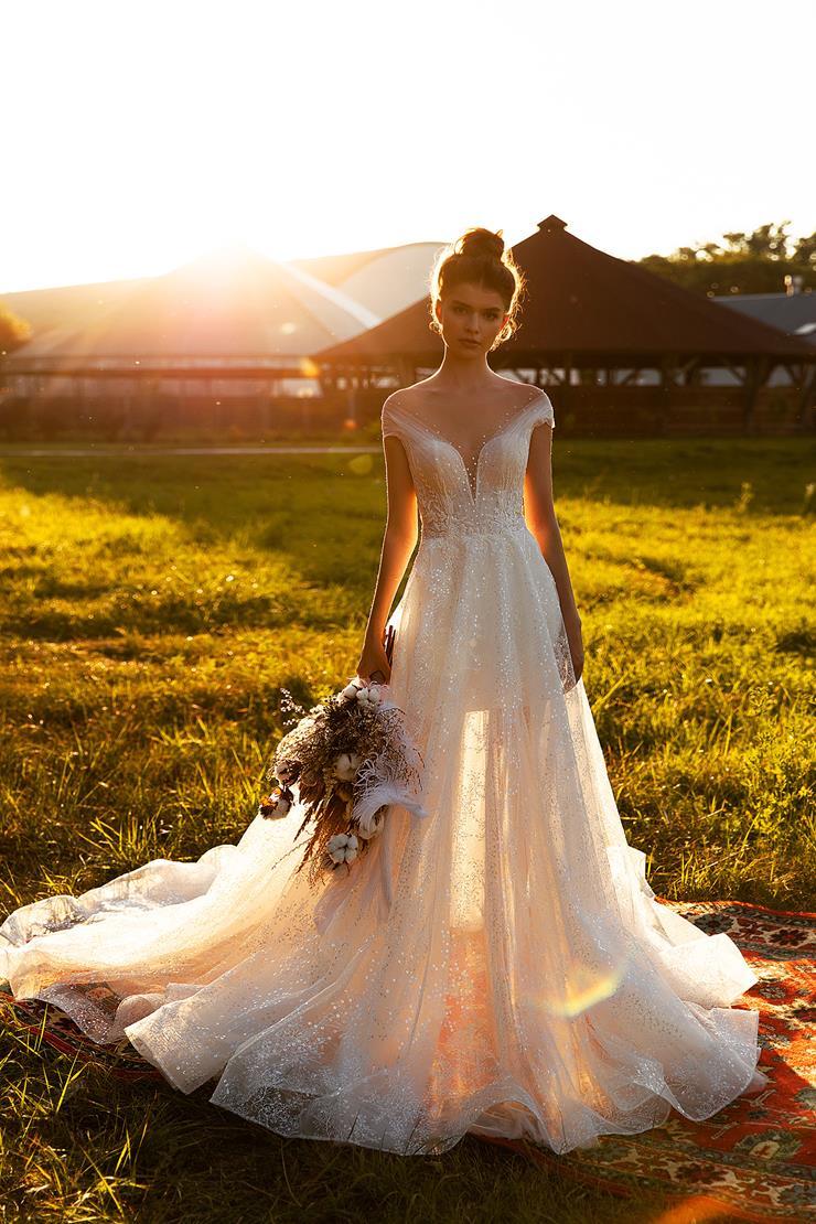 Aria Bride Style #Dolores Image