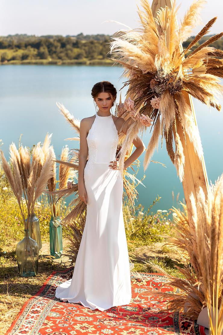 Aria Bride Style #Erika Image