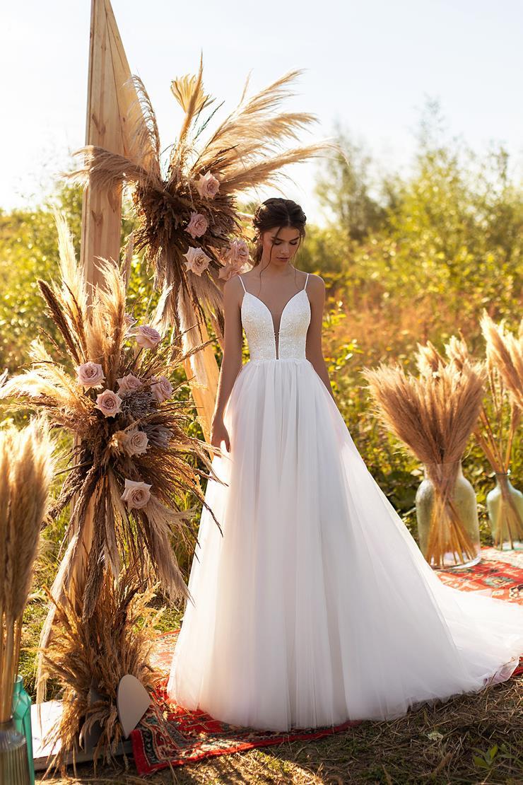 Aria Bride #July Image