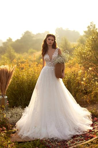 Aria Bride #Karina