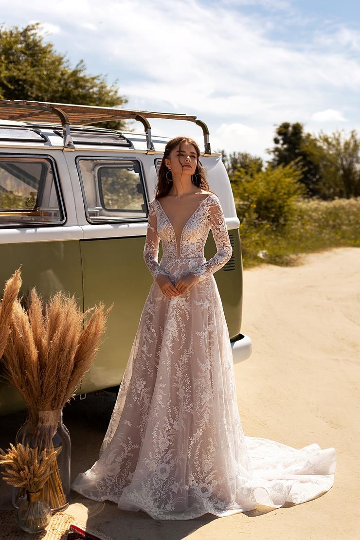 Aria Bride #Kira Image