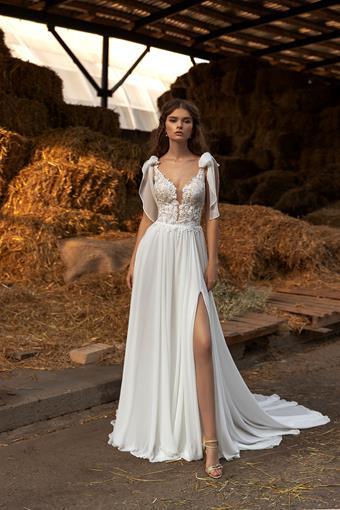 Aria Bride Linda