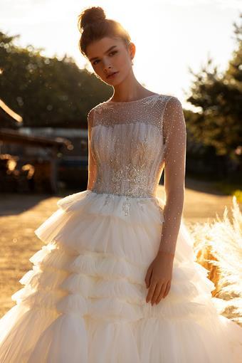 Aria Bride Margot