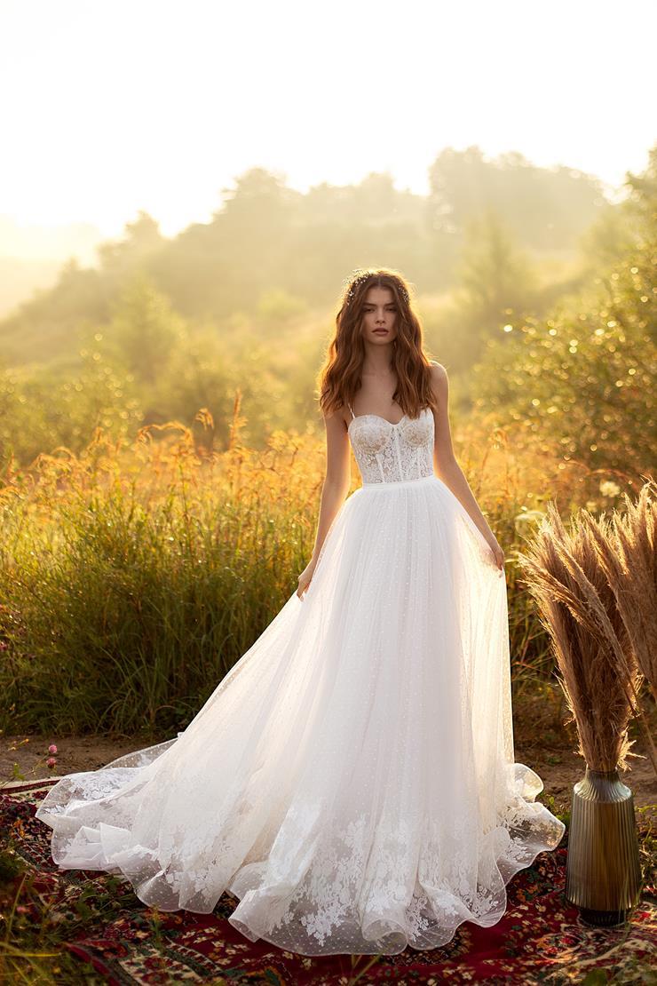 Aria Bride #Martha  Image