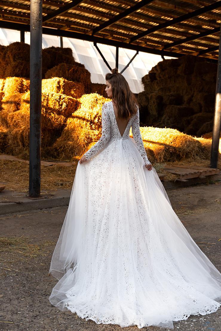 Aria Bride Style #Vera Image