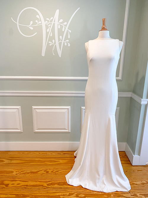 Theia Couture #Devon  Image