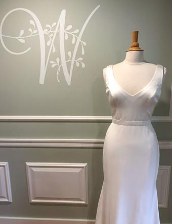 Theia Couture Marissa