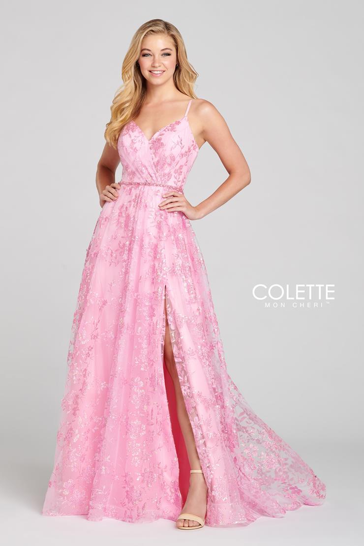 Colette for Mon Cheri CL12006