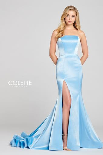 Colette for Mon Cheri Style no. CL12049