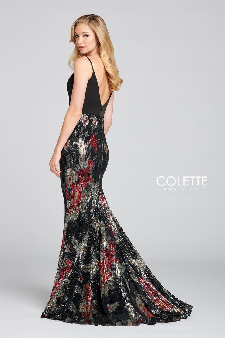 Colette for Mon Cheri CL12102