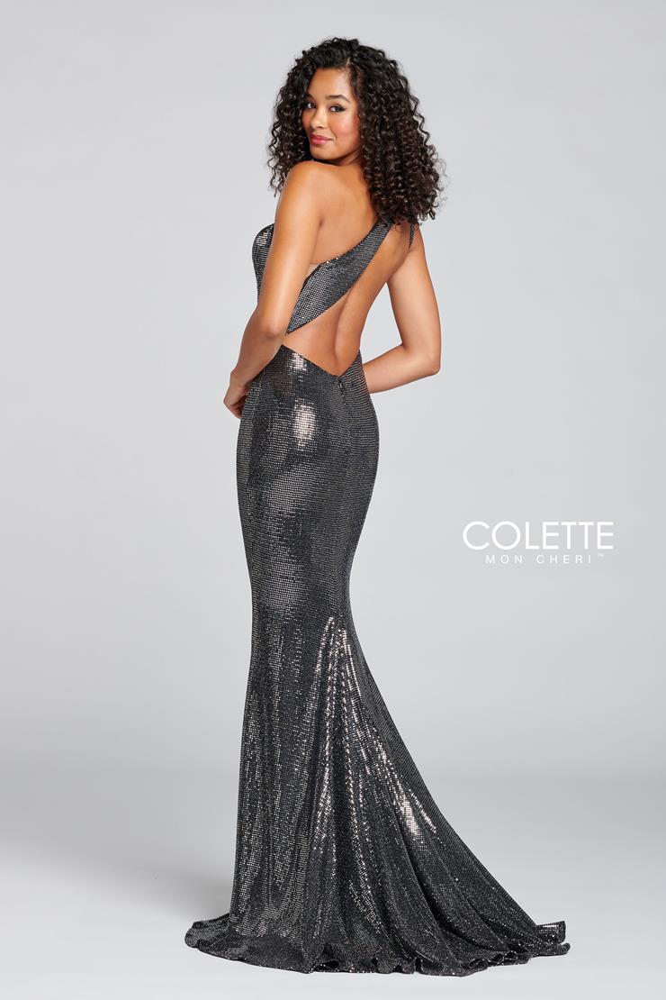 Colette for Mon Cheri CL12103
