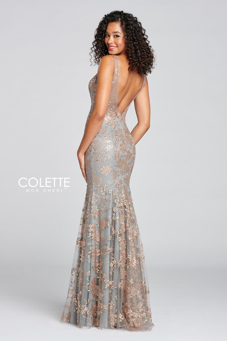Colette for Mon Cheri CL12105