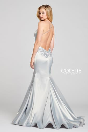 Colette for Mon Cheri CL12106