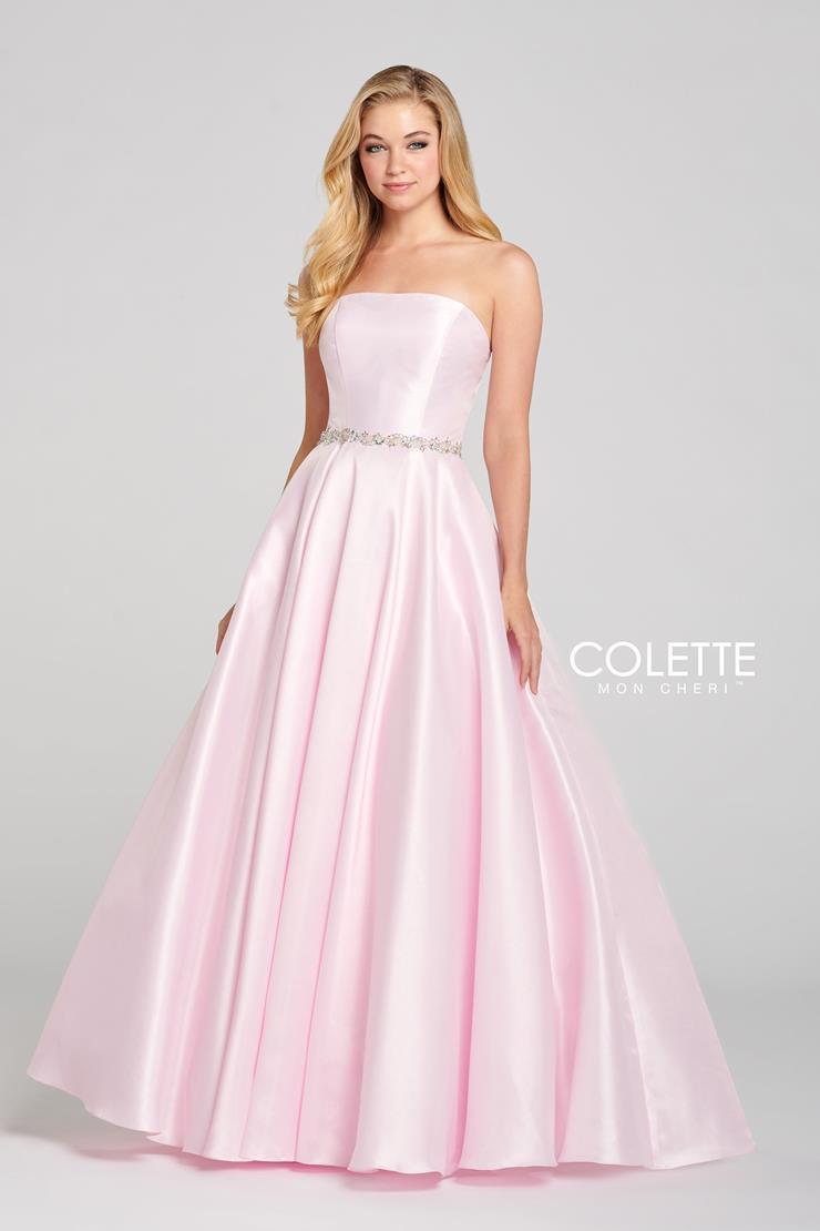 Colette for Mon Cheri CL12108