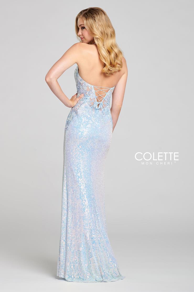 Colette for Mon Cheri CL12109