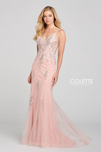 Colette for Mon Cheri Style #CL12110