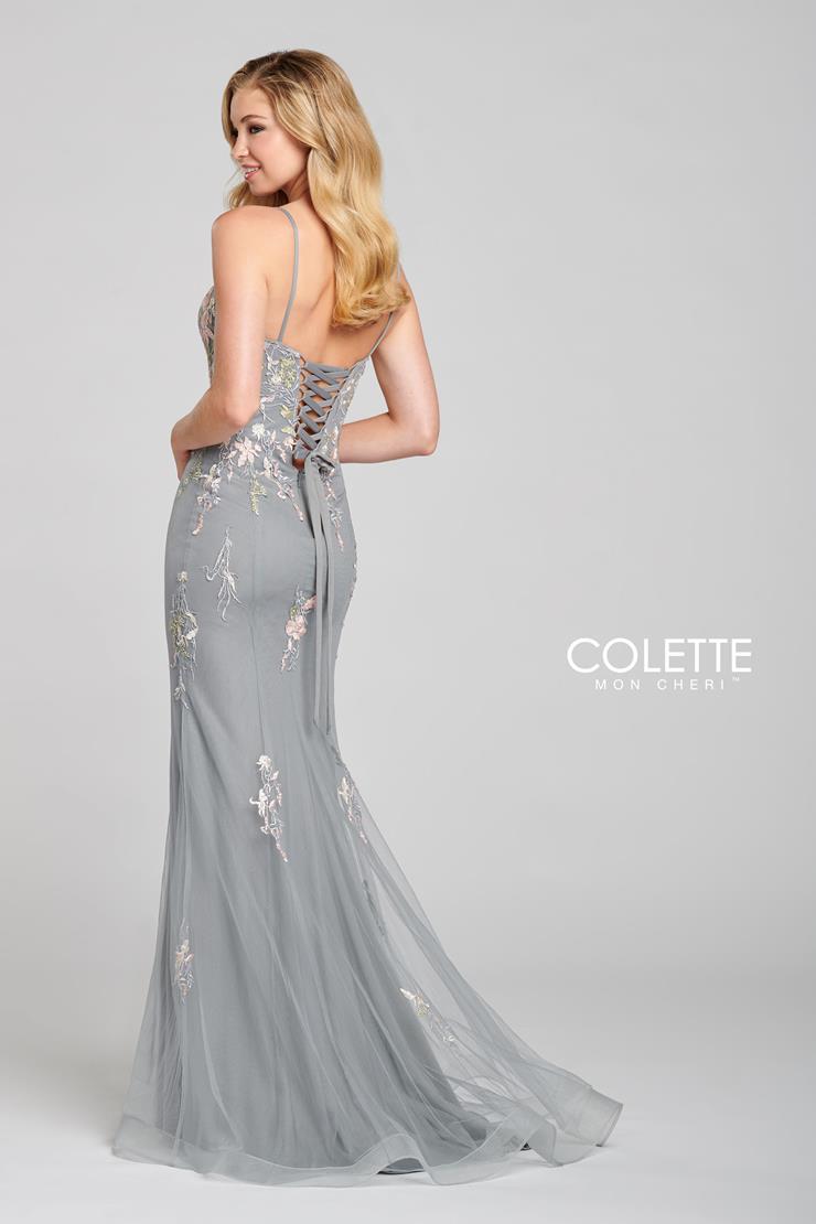 Colette for Mon Cheri CL12110