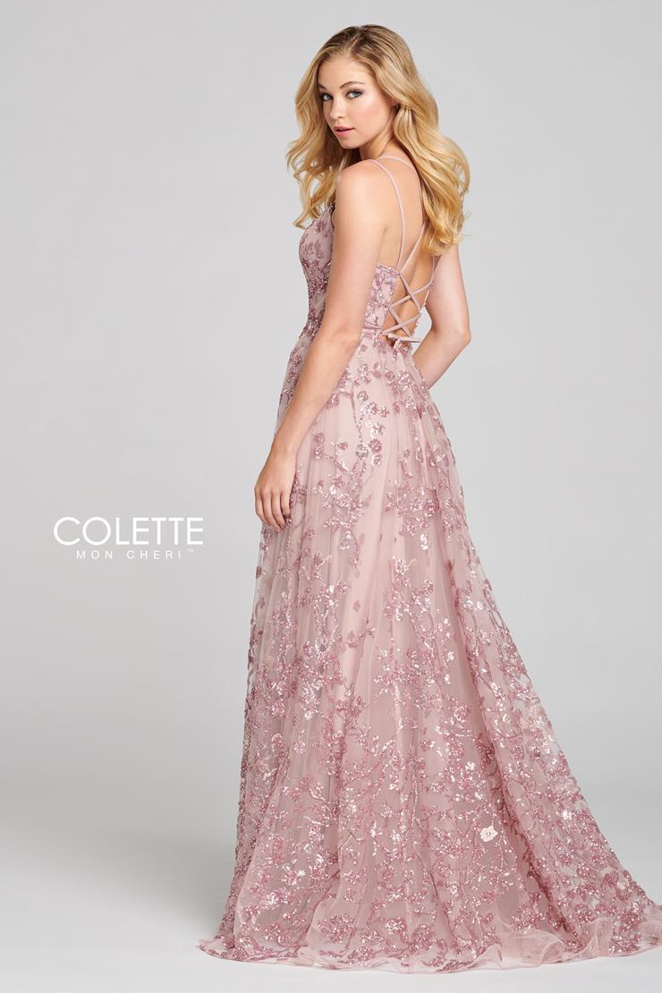 Colette for Mon Cheri CL12111