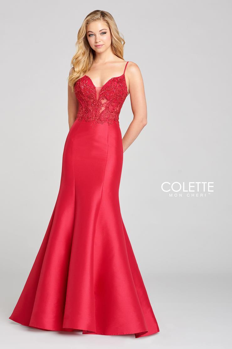 Colette for Mon Cheri CL12112