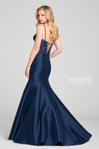 Colette for Mon Cheri Style CL12112