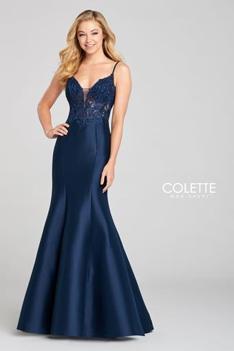 Colette for Mon Cheri Style no. CL12112