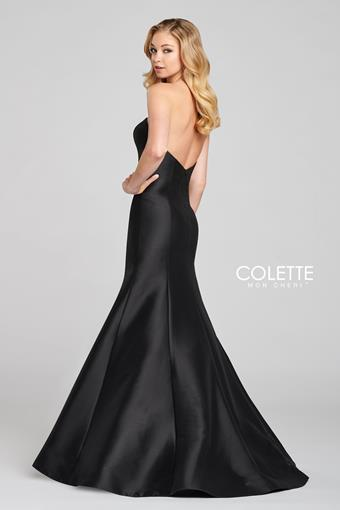 Colette for Mon Cheri CL12113