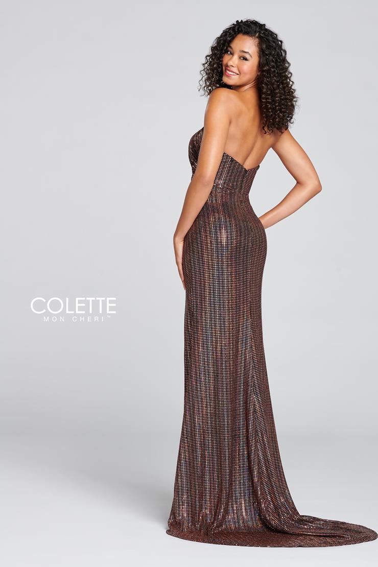 Colette for Mon Cheri CL12114