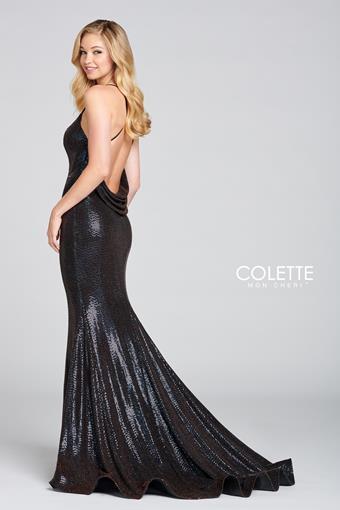Colette for Mon Cheri Style CL12115