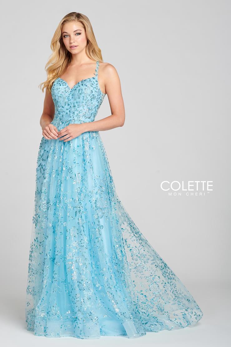 Colette for Mon Cheri CL12116