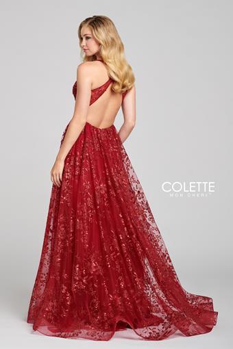 Colette for Mon Cheri Style CL12116