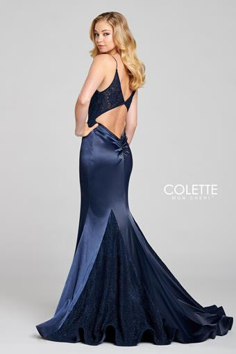 Colette for Mon Cheri Style no. CL12117