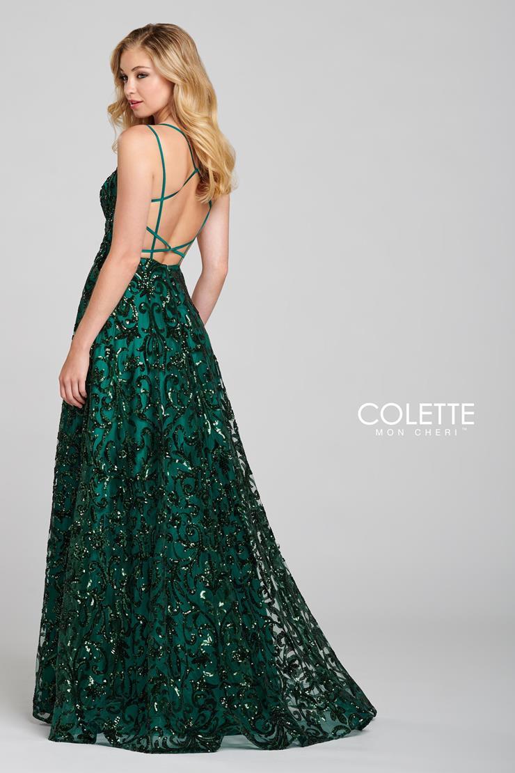 Colette for Mon Cheri CL12119