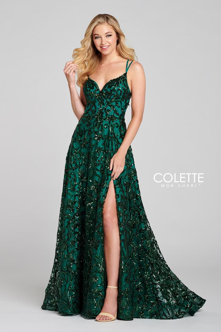 Colette for Mon Cheri Style #CL12119
