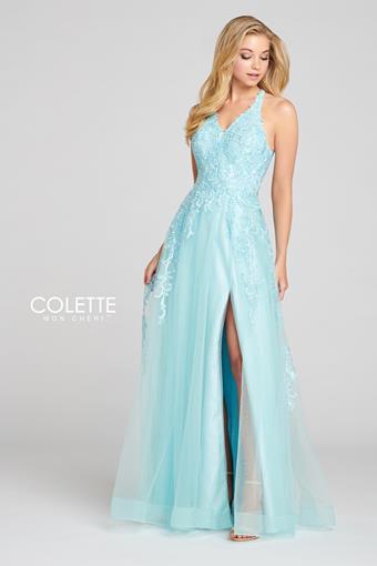 Colette for Mon Cheri Style #CL12120