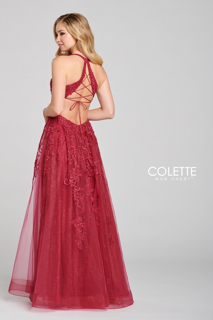 Colette for Mon Cheri CL12120