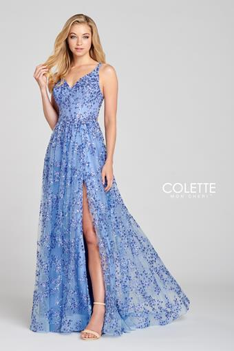 Colette for Mon Cheri CL12122