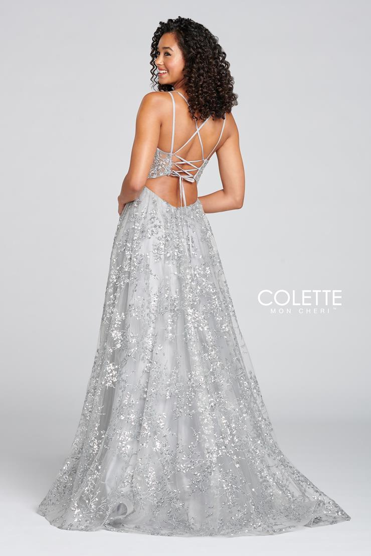 Colette for Mon Cheri CL12122