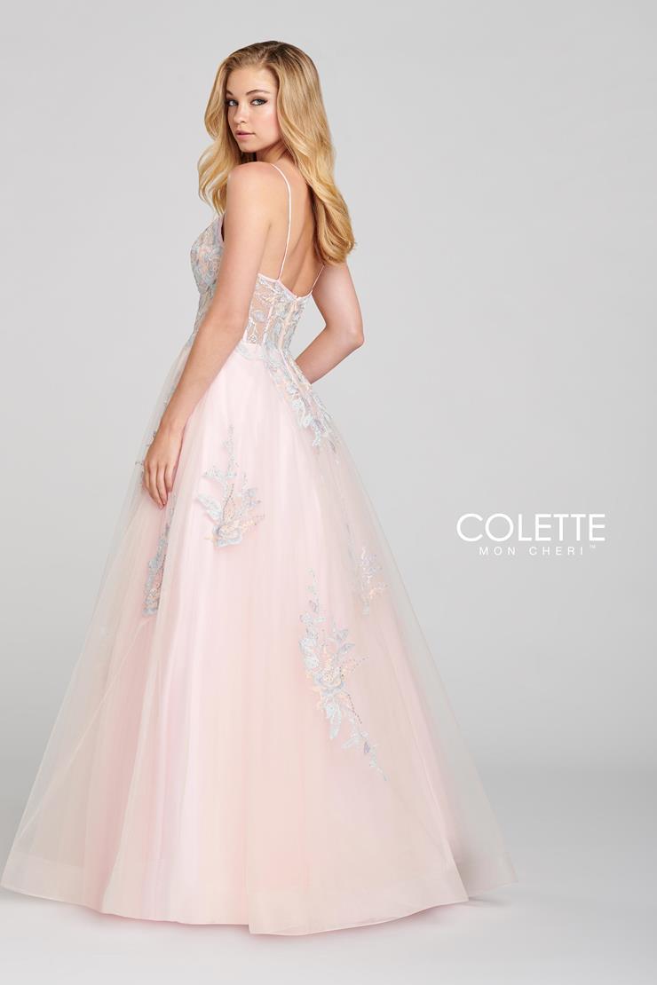 Colette for Mon Cheri CL12123