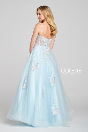 Colette for Mon Cheri Style CL12123