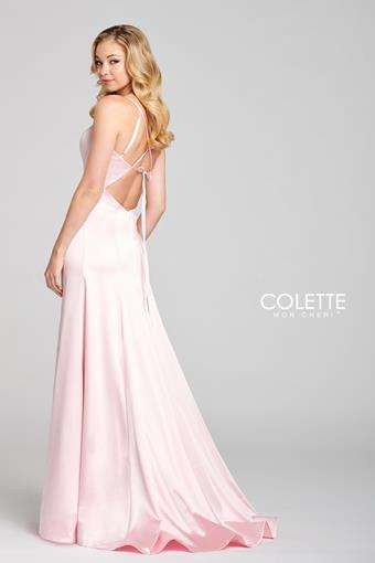Colette for Mon Cheri Style no. CL12125