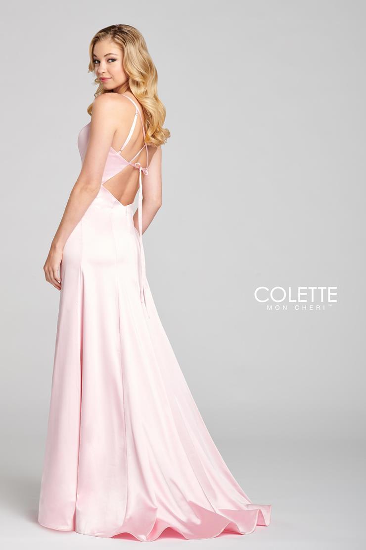 Colette for Mon Cheri CL12125