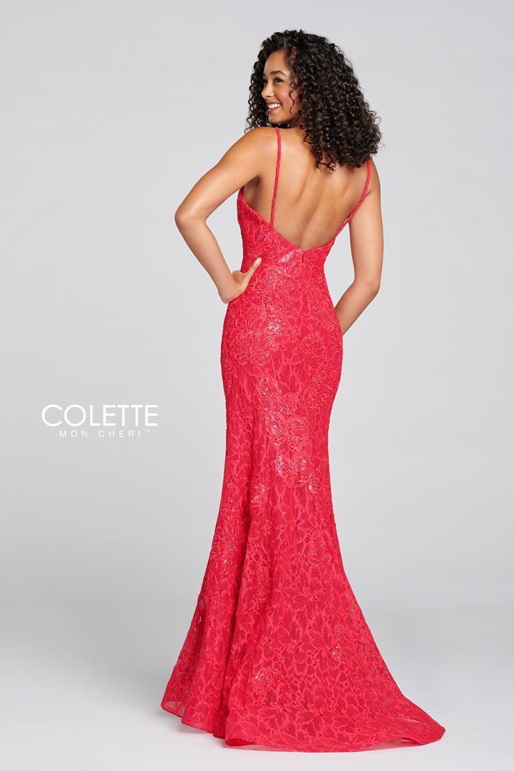 Colette for Mon Cheri CL12126