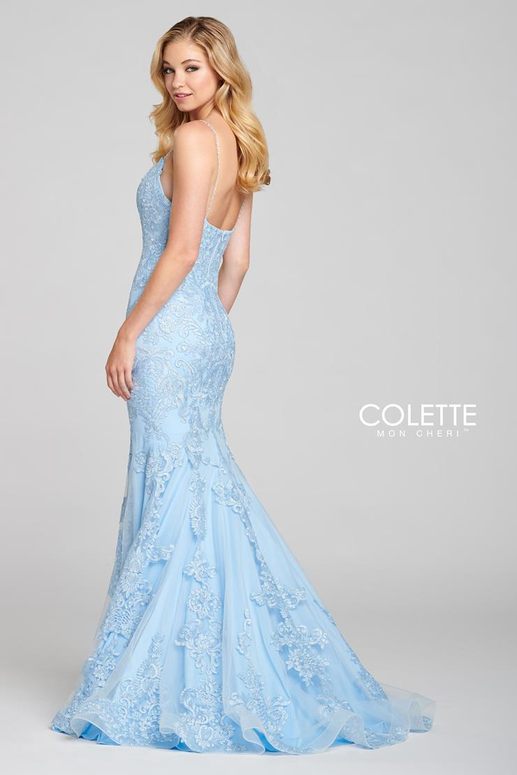 Colette for Mon Cheri CL12128
