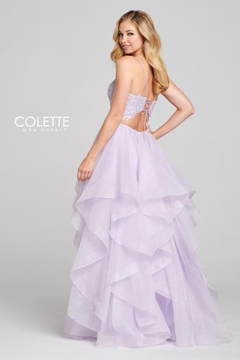 Colette for Mon Cheri CL12129
