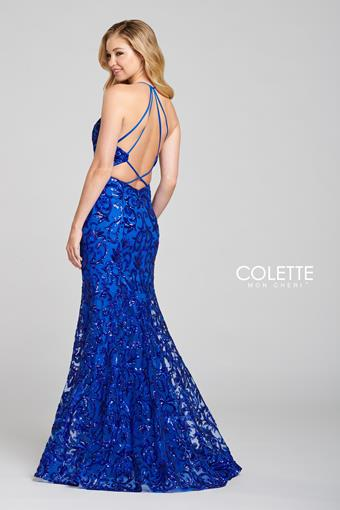 Colette for Mon Cheri Style #CL12131